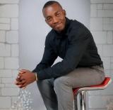 Ronald Kayanja