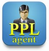 PPL Agent
