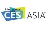 CES 2015 ASIA