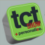TCT Show + Personalize 2014