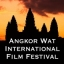 Angkor Wat International Film Festival