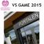 VS GAME 2015