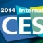 EXCLUSIVE CES 2014 LIVE Streaming