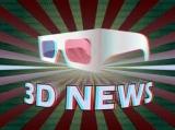 stereoscopy news
