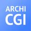 Archicgi's Avatar