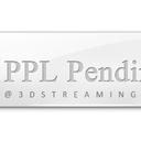 PPL-Pending