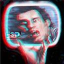 3-D_Videodrome