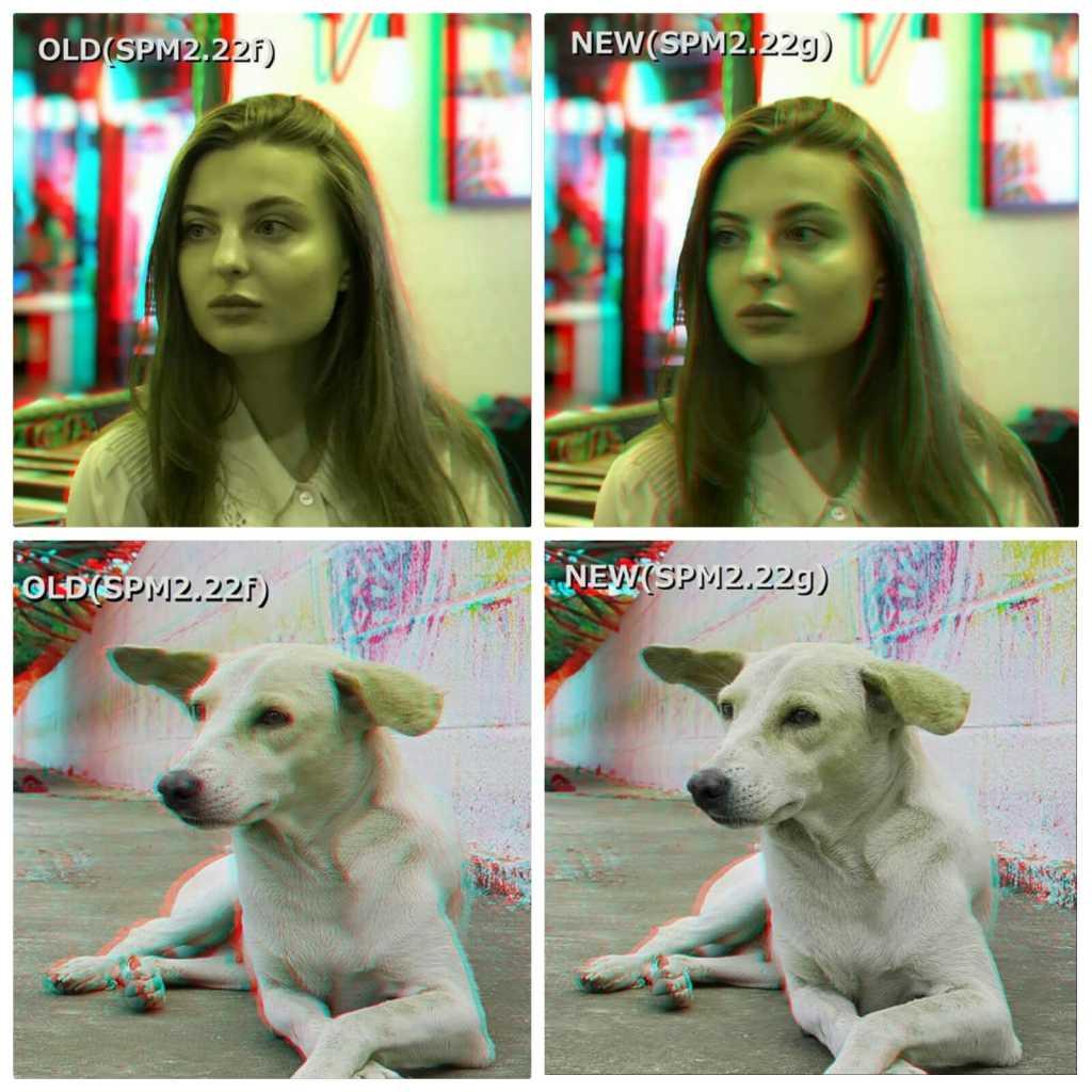 2Dto3D_versions_compare.jpg