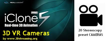 3D_VR_preset_stereocameras.png