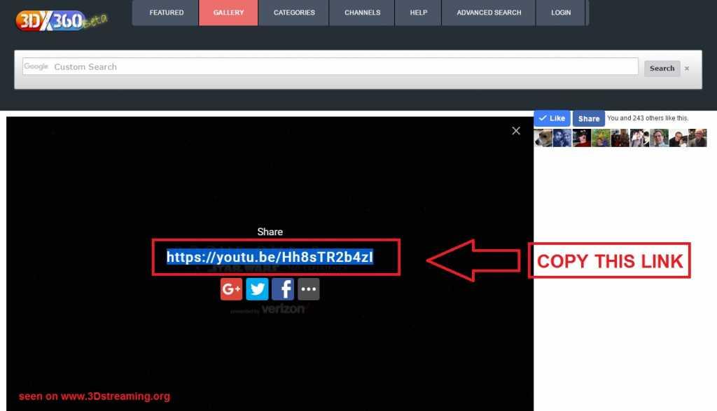 3Dx360_copy_link.jpg