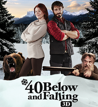 40_Below_and_falling_3d_poster.png