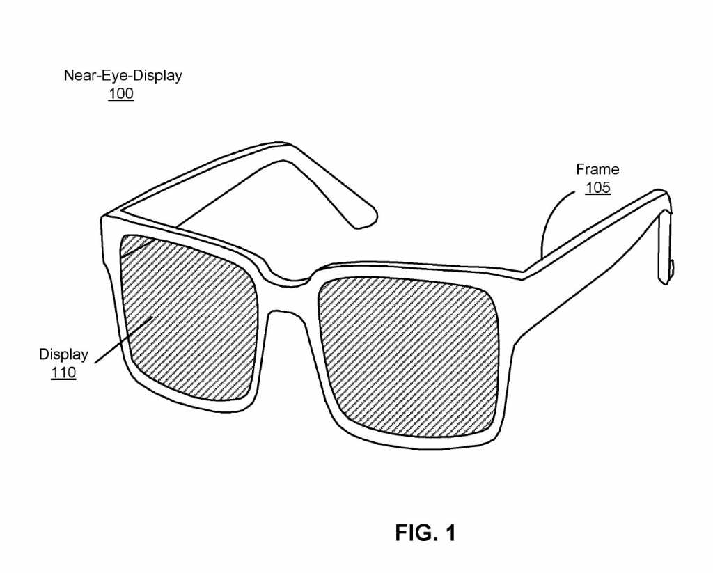 AR_patent_001.jpg