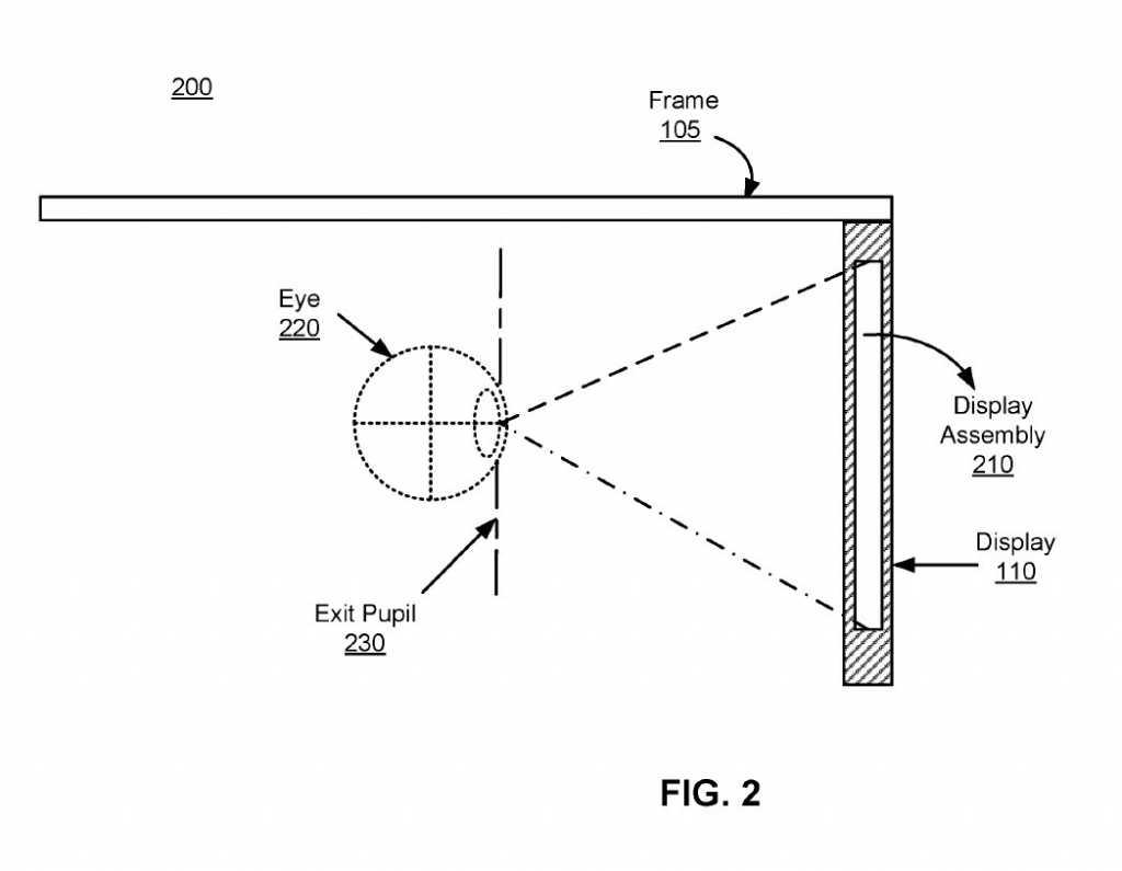 AR_patent_002.jpg