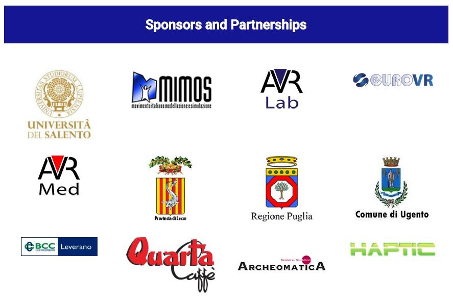 AVR_salento_sponsors.jpg
