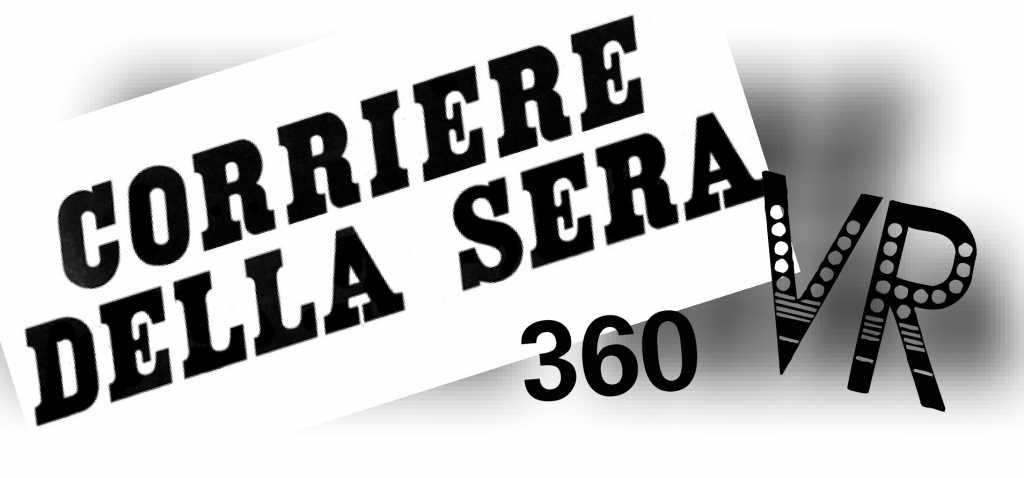 CorriereDellaSera360.jpg