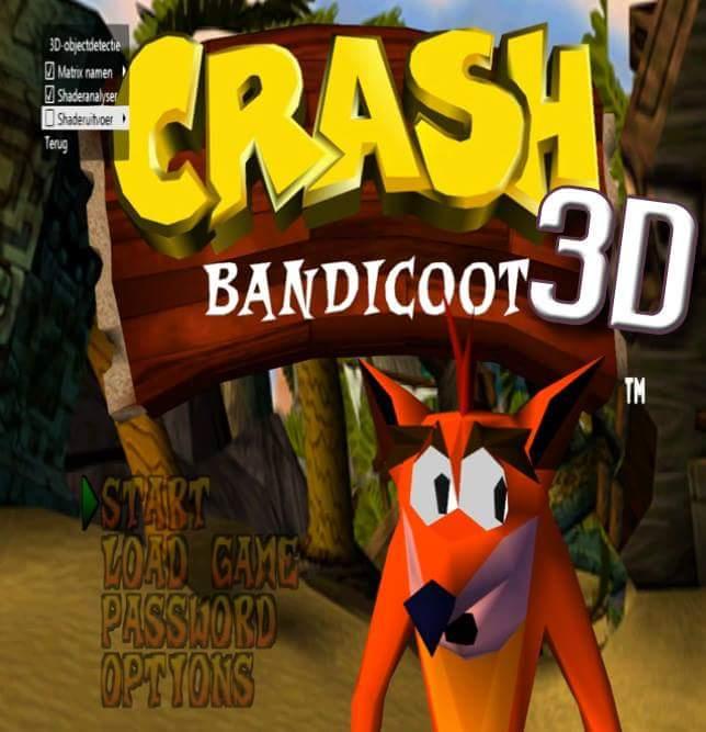 Crash3D.jpg