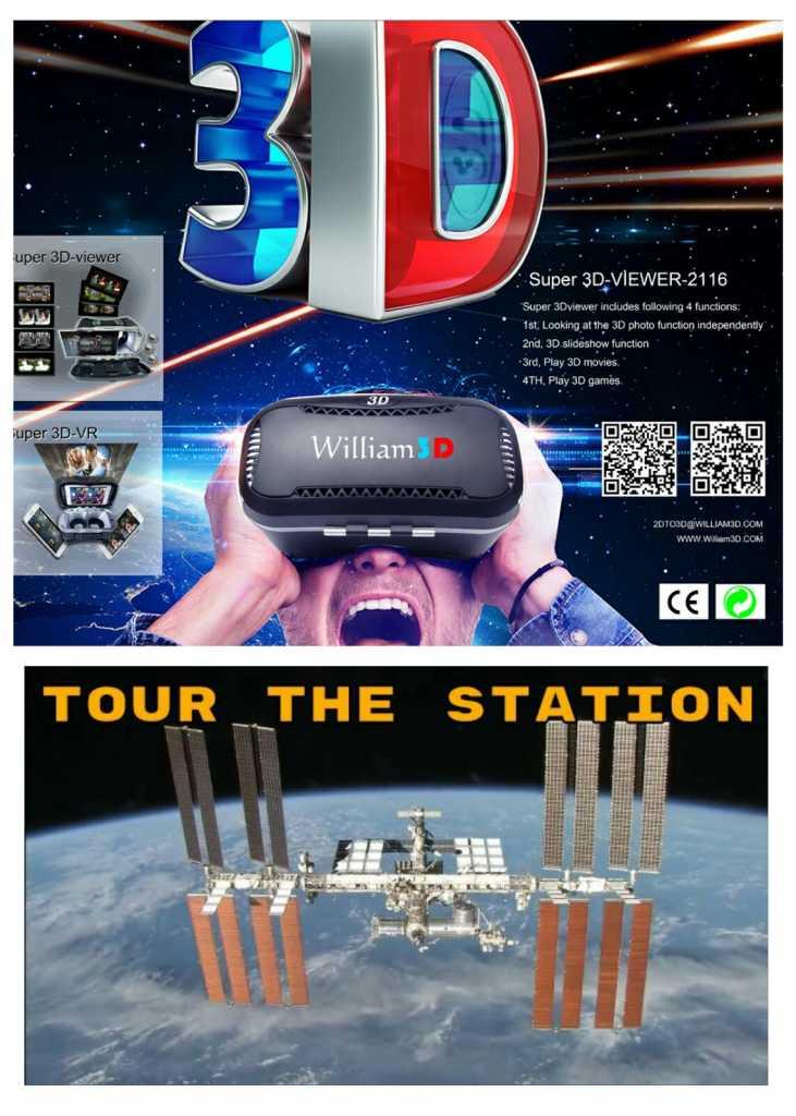 ISS_3DVR_TOUR_WILLIAM3D.jpg