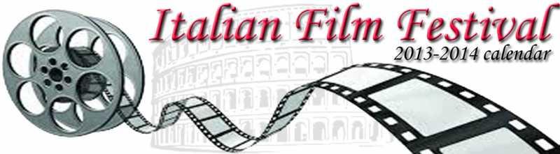 ItalianFilmFestival-Banner.jpg