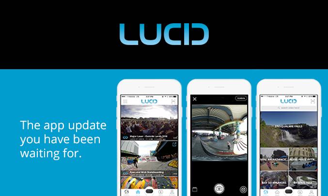 LucidCam_APP.png