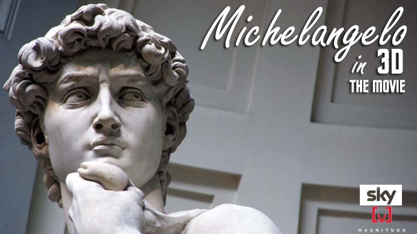 Michelangelo_TheMovie_3D.jpg