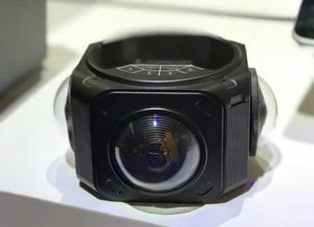 PolaroidMaster_P411_3D360_camera.jpg