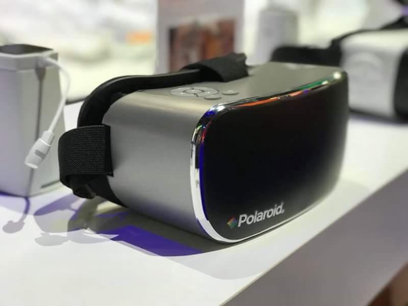 PolaroidMaster_P411_3D360_camera_headset.jpg