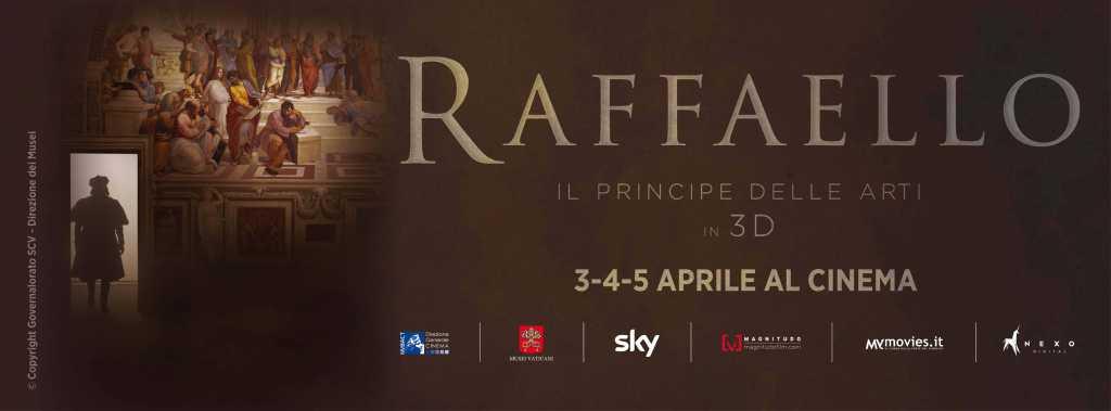 Raffaello3D_2017.jpg