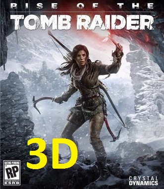 Rise_of_the_Tomb_Raider_3D.jpg