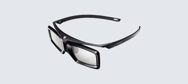 SONY_3D4K_SXRD_glasses.png