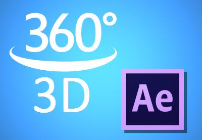 SkyboxTutLogo_3D360.png
