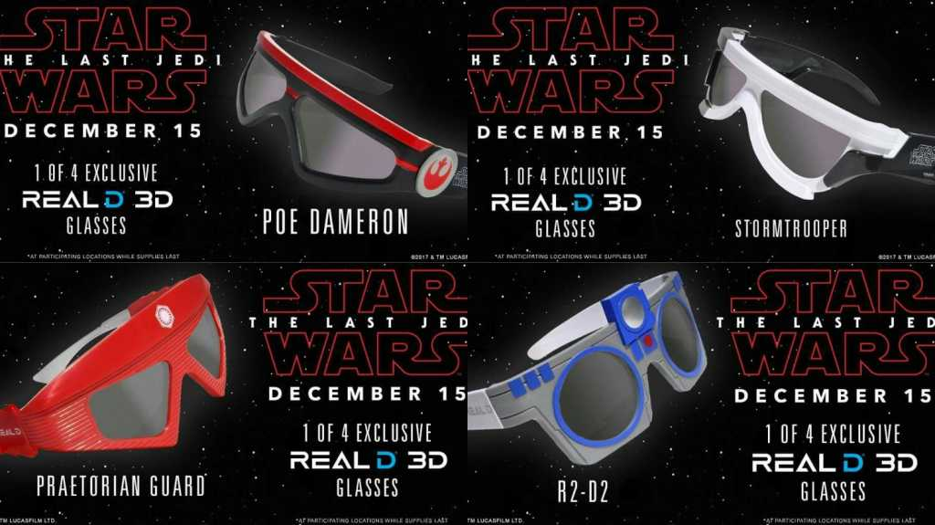 StarWars_TheLastJedi_3Dglasses.jpg