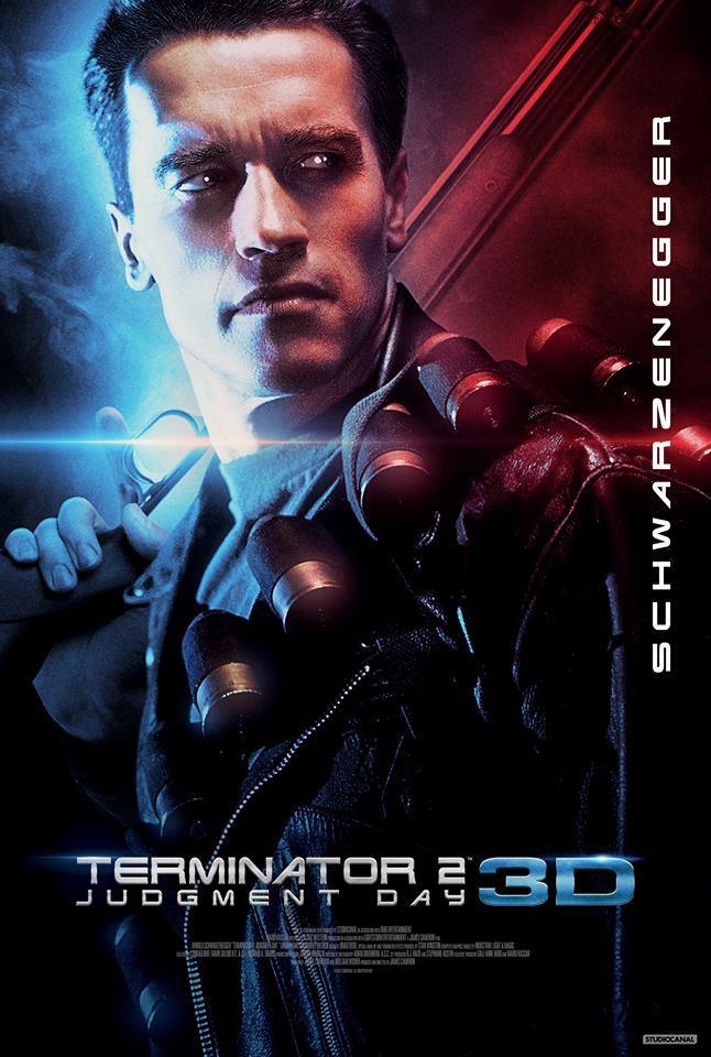 Terminator-2-3D.jpg