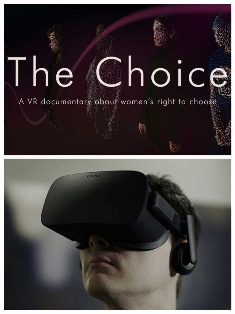 TheChoice_3DVR_documentary.jpg