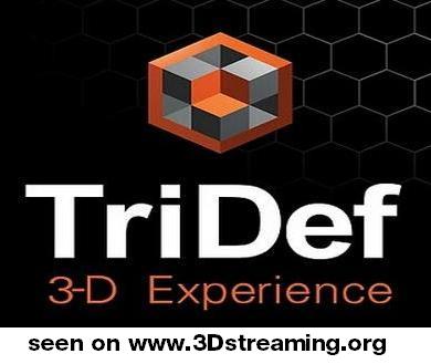 TriDef_FULL.png