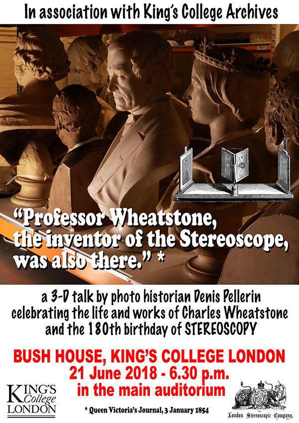 Wheastone3Devent.jpg