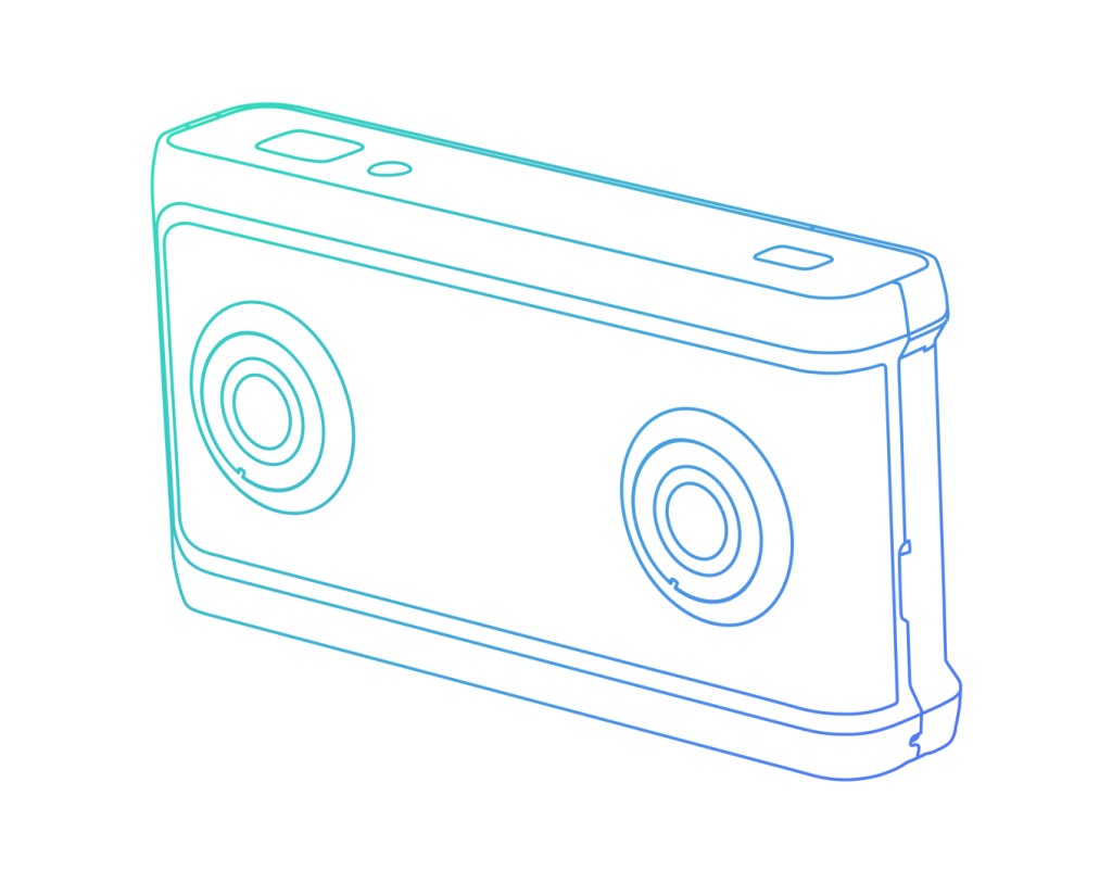 camera-section.png