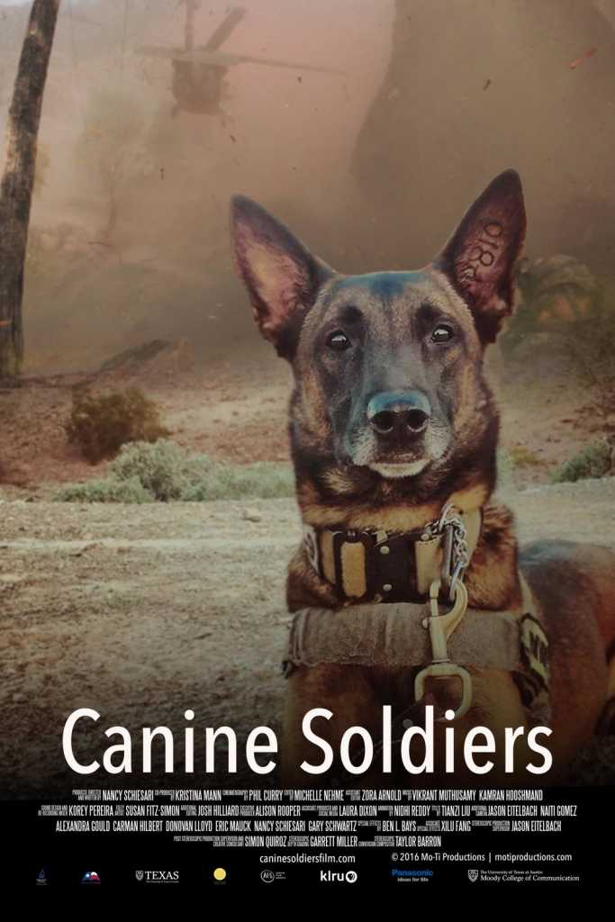 caninesoldiers3D_poster.jpg