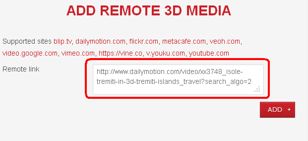 dailymotion_addlink.png