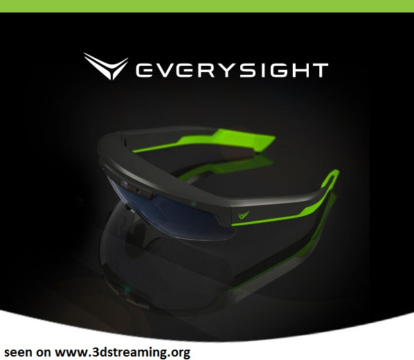 everysight_AR_glasses.jpg