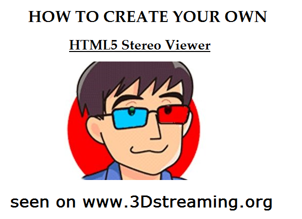 html5_stereo_viewer.png