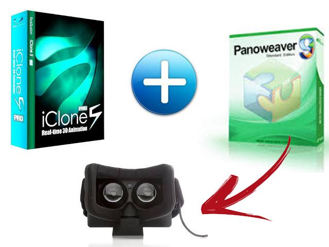 iClone_Panaweaver_VR.jpg
