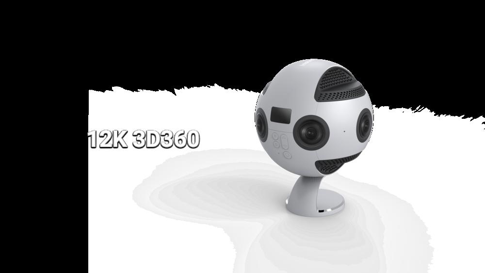 insta360_12k_3D360.png