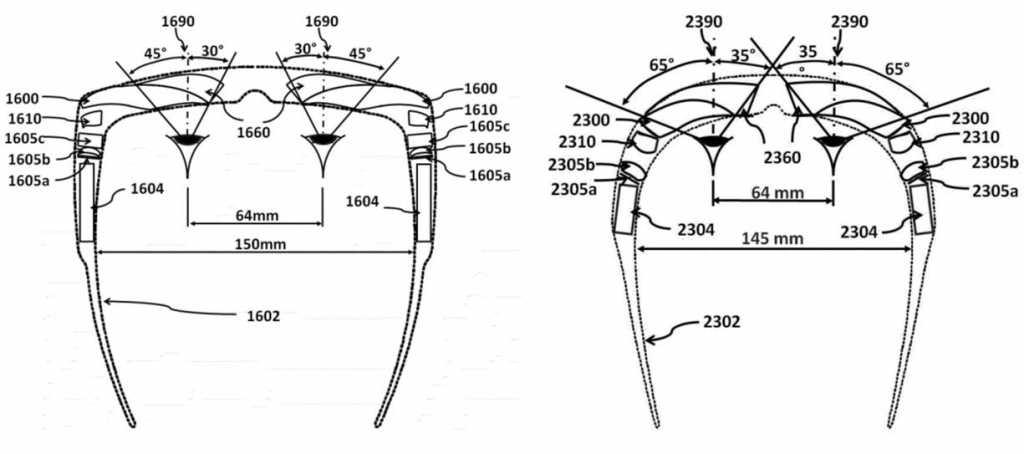 magic-leap-patents.jpg