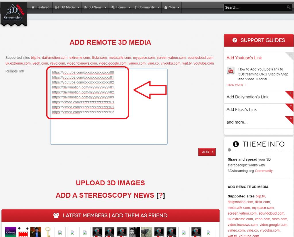 multilinks_uploader.png