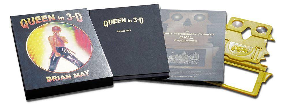 queen3D.jpg