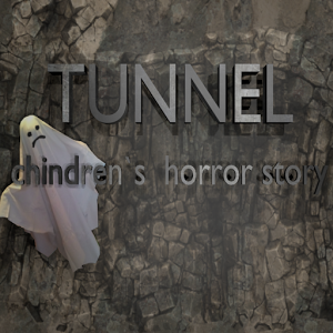 tunelVR.png