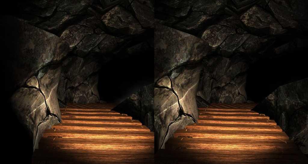 tunnelVR_1.jpg