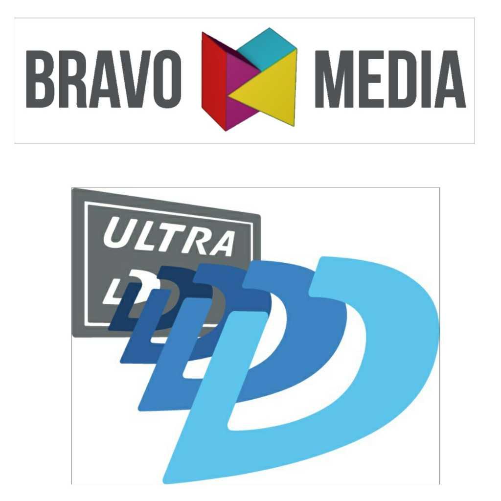 ultraDBravoMedia.jpg
