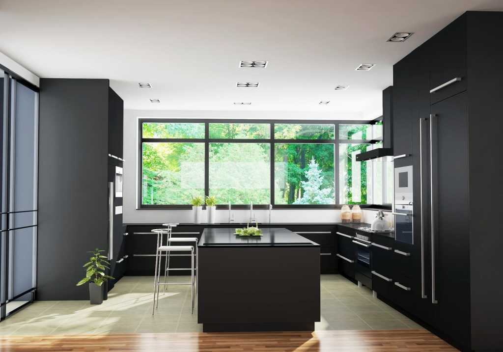 rsz_kitchen_render_view.jpg